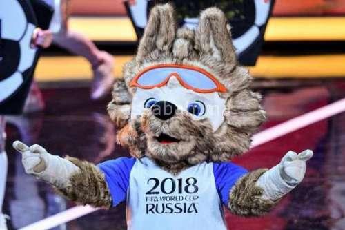 نازيون روس يهددون جماهير المونديال 