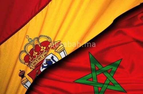إسبانيا والمفوضية الأوربية تؤكدان على أهمية التعاون مع المغرب في فضايا الهجرة