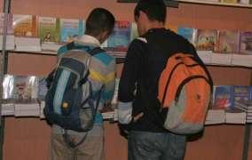 تلاميذ المغرب في الرتب الأخيرة عالميا