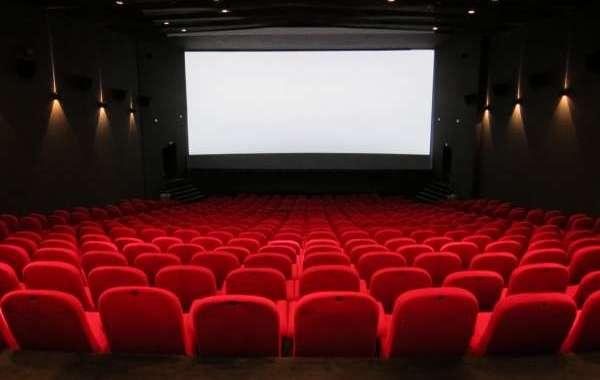 الأسبوع الأول لأفلام شمال أوربا تنطلق بطنجة في 23 أكتوبر