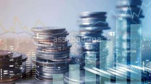 ارتفاع العجز التجاري و انخفاض الاستثمارات الأجنبية المباشرة