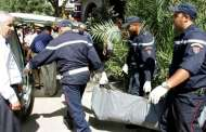 انتحار فتاة تحت عجلات قطار