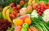 أطعمة تؤثر على خصائص لون البول