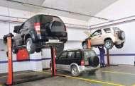 عالم المحركات: نصائح لصيانة السيارة قبل السفر