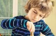 سرقات الأطفال تؤرق الآباء