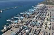إحباط عملية تهريب 310 كيلوغرامات من الشيرا بميناء طنجة