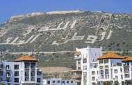 أكادير تقترب من مليوني ليلة سياحية