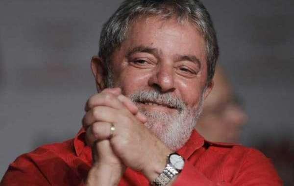 إدانة رئيس البرازيل السابق بالسجن