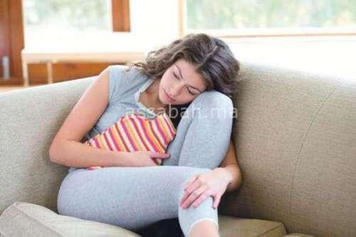 اضطرابات الهرمونات ... خطر يلاحق النساء
