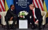 ترامب يريد التصالح مع إفريقيا