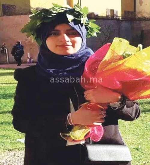 طرد محامية من محكمة بسبب الحجاب