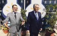 بنعبدالله: قدمنا أحسن الكفاءات للعثماني