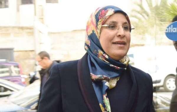 حكومة العثماني 2 ... تقليص تمثيلية النساء