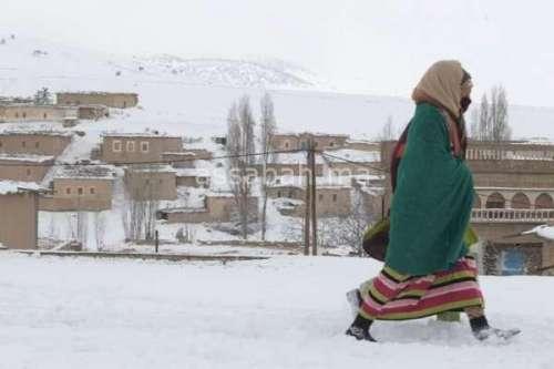 المغرب الأبيض