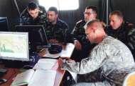 الحرب الرقمية ... الجيش يتسلم