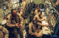 الحرب الرقمية... الإرهاب الجديد
