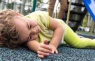 السكري عند الأطفال ... الغيبوبة أخطر المضاعفات
