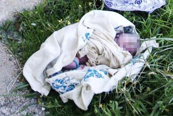 اختطاف الرضع ... السرية وأرباح خيالية