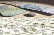 استثمارات وهمية بإفريقيا لتهريب العملة
