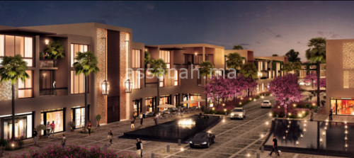 5 فنادق فخمة بالمغرب في 2020