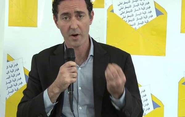 بلافريج: لا تقـدم بـدون إصـلاح التعليـم