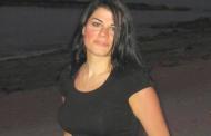 مريام الحجاب: كيف قررت الولايات المتحدة وتركيا مصير الأكراد