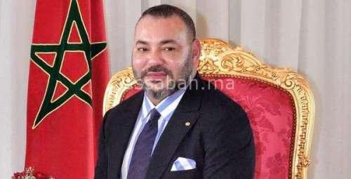 الملك: المغرب جعل التعاون جنوب جنوب رافعة لانبثاق إفريقيا جديدة