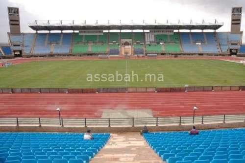لجنة برلمانية تتعقب الجامعات الرياضية