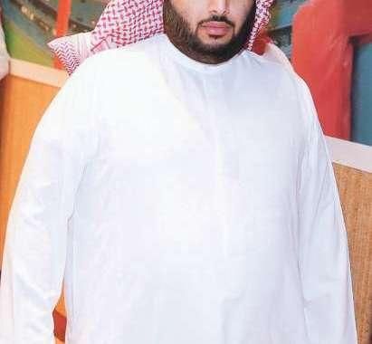 وزير سعودي يسيء للمغرب