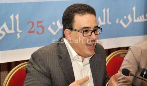 ضحايا بوعشرين يطالبون بـ 14 مليون درهم