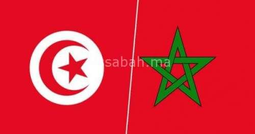 رسالة تهنئة من الملك إلى رئيس تونس الجديد
