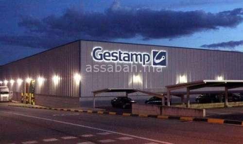 شركة عالمية لتصنيع مكونات السيارات تبني مصنعا بالمغرب