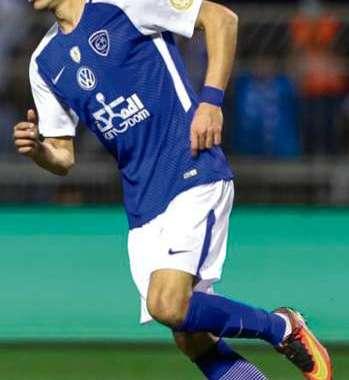 رونار يطلب تقارير عن لاعبي الخليج
