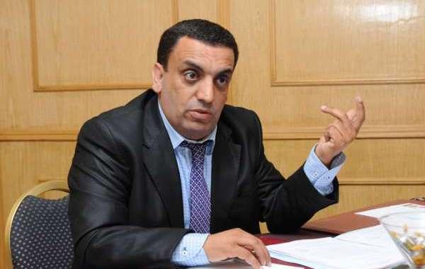 اليزيدي: التجمع يعد بحكومة شابة في 2021