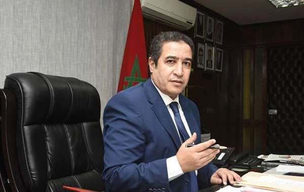 الفتحاوي: نعيش بداية الاستقلالية