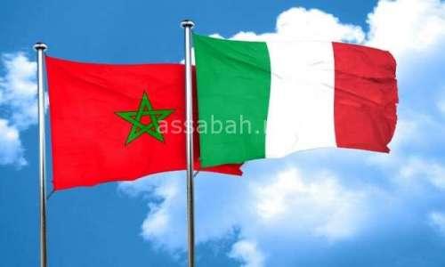 المغرب حاضر في البورصة الدولية للسياحة بميلان