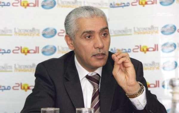 الوزارة ترفض تأهيل 40 جامعة