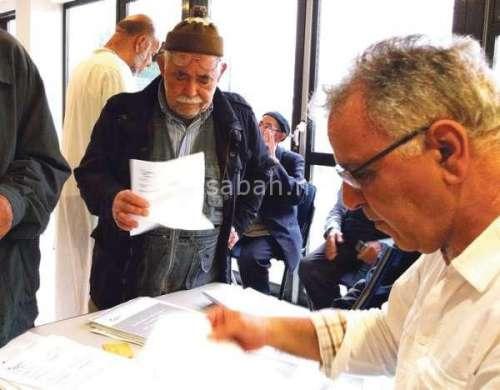 مغاربة يغرمون فرنسا 170 مليارا