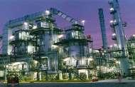 تقلص مهول في احتياطي النفط