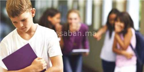 عبد المولى... حياة الخيرية والإصلاحية