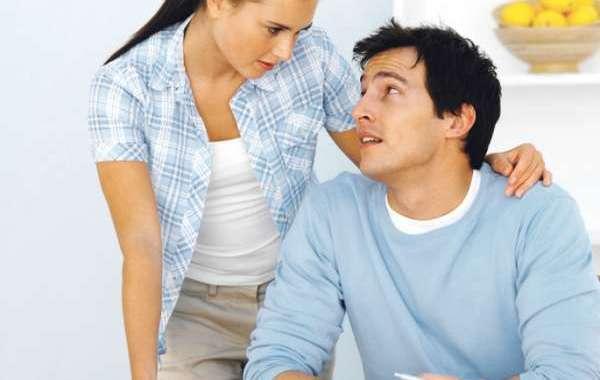 تأخر الزواج يضمن سعادة الشريكين