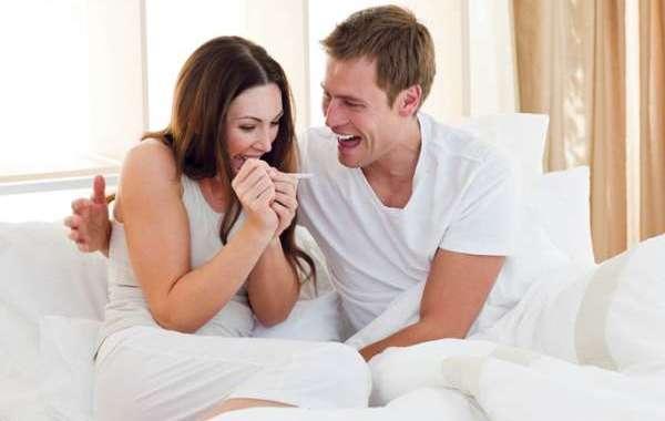 للنساء فقط: هذه شروط نجاح اختبار الحمل المنزلي