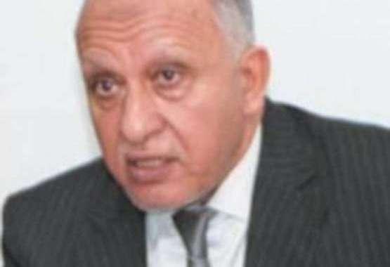 عمدة أكادير يواجه تهمة معاداة السامية