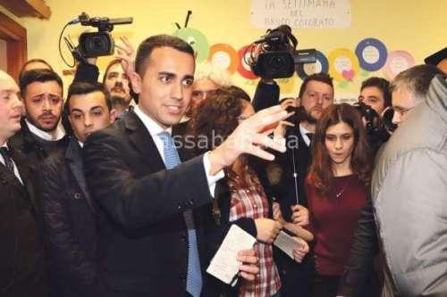 أحزاب إيطاليا تتنافس على طرد المهاجرين