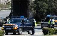فرنسا ... معلومات عن الداعشي منفذ هجوم تريبيس الإرهابي