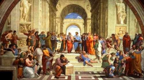 معركة إيديولوجية على مقاعد الدرس