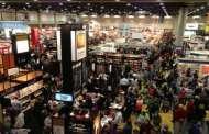 المغرب ضيف شرف معرض كيبك الدولي للكتاب