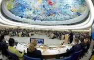 المغرب يفضح تناقضات الجزائر في مجال حقوق الإنسان بجنيف