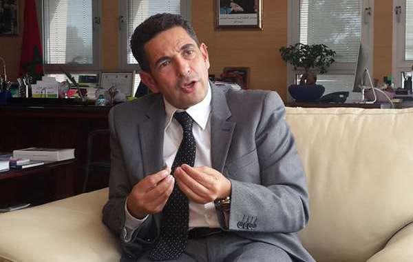 أمزازي: لا حوار قبل العودة إلى الأقسام