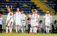 بث مباشر ... جزر القمر vs المغرب (تصفيات كأس إفريقيا 2019)